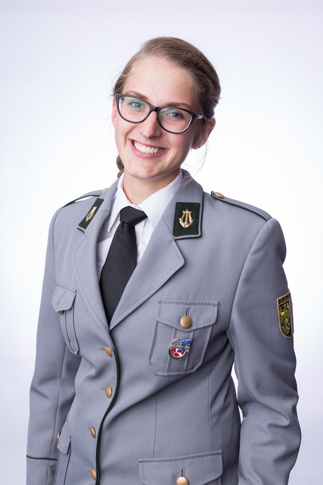 Eva Propst
