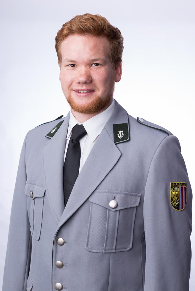 Norbert Hohenauer