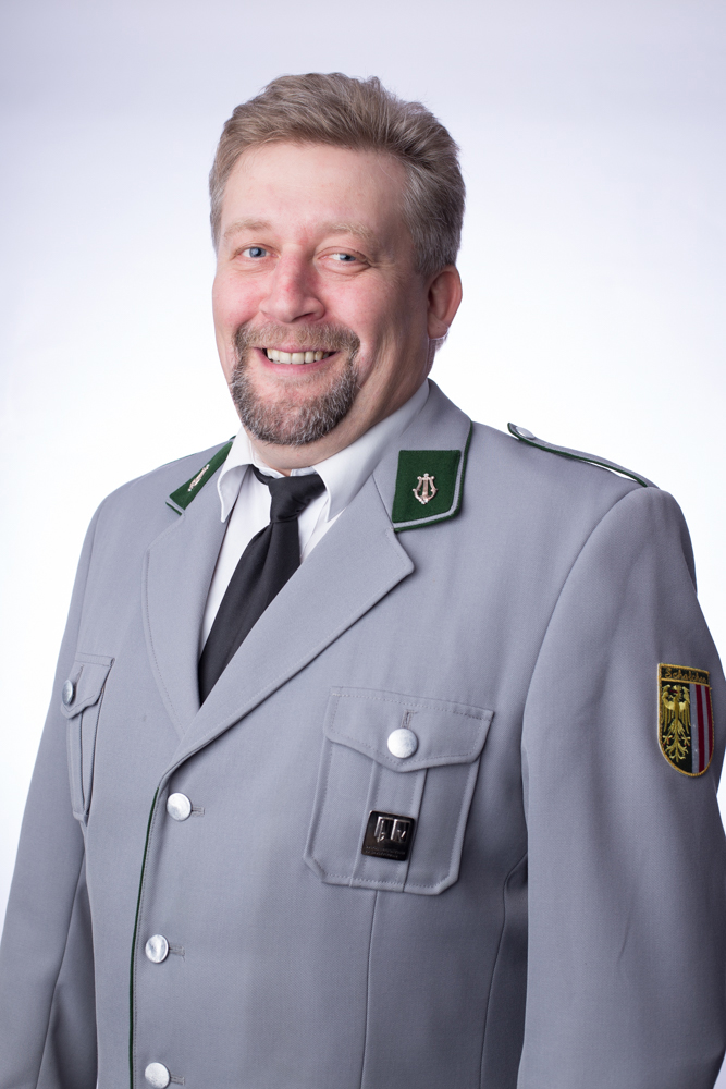 Franz Katzdobler
