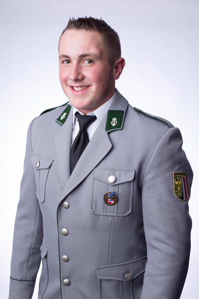 Thomas Grubmüller