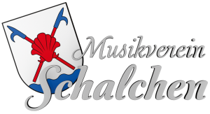 Musikverein Schalchen