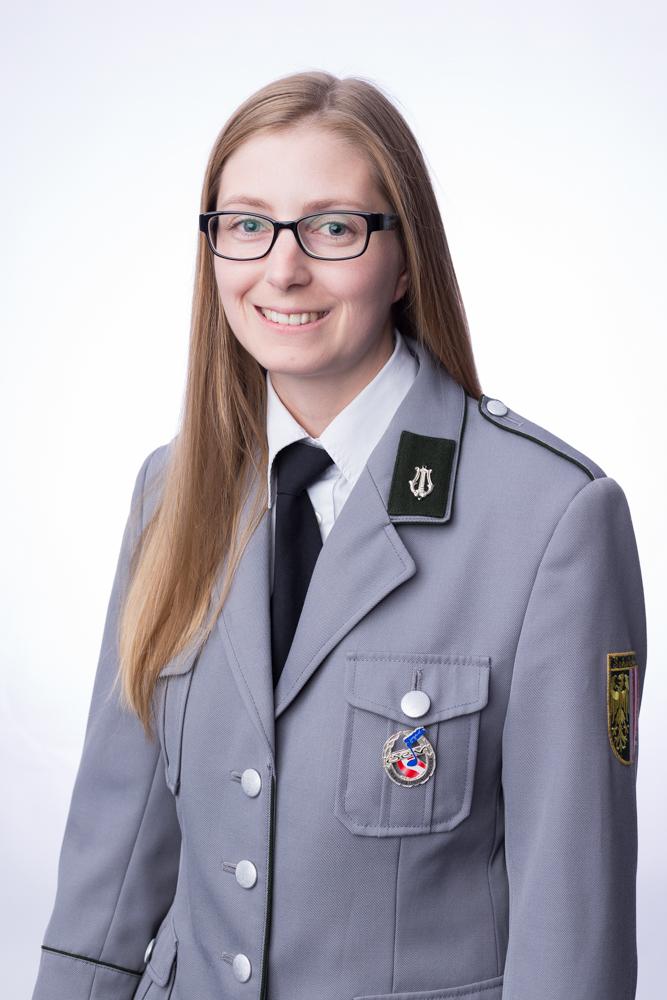 Monika Zeilinger