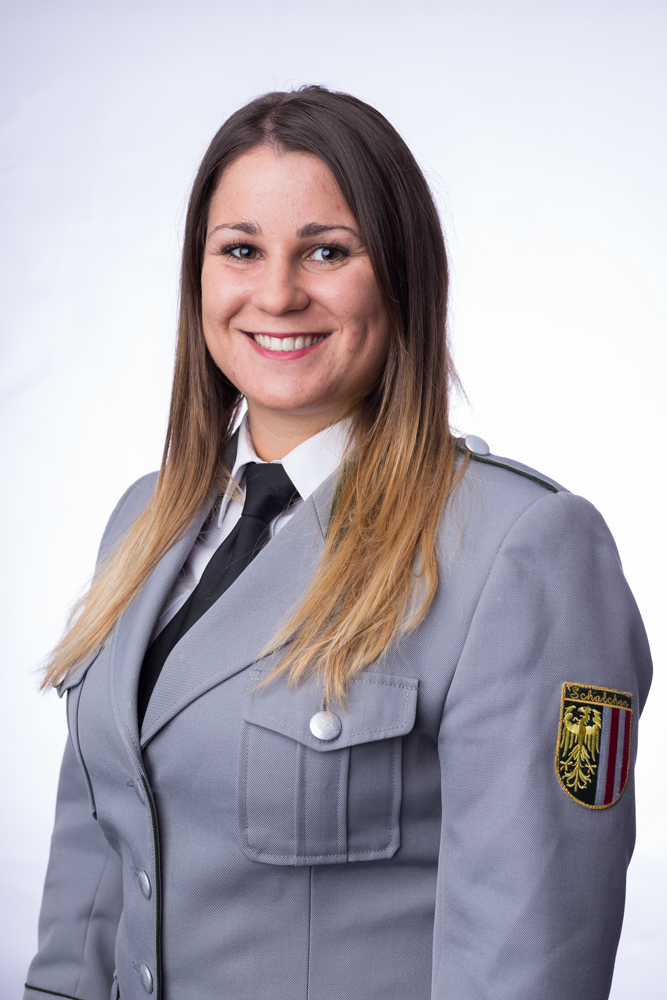 Gabriela Ehart
