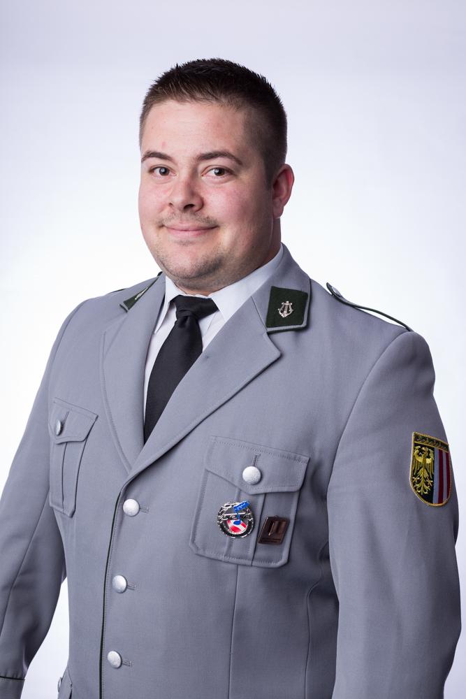 Stefan Gottschling