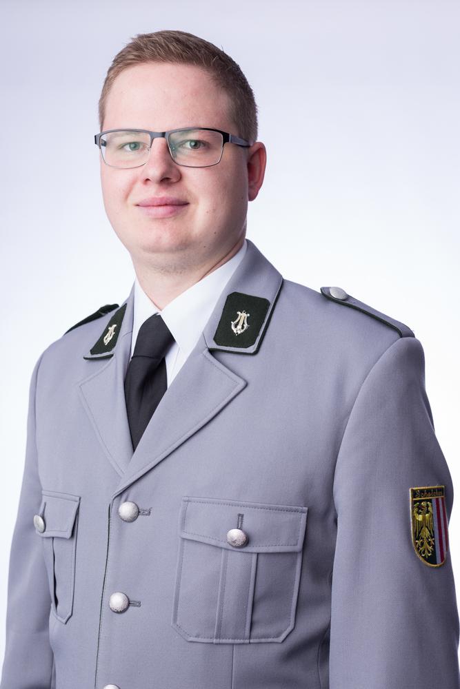 Matthias Gann