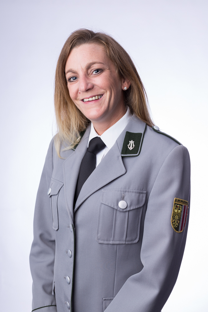 Maria Heller