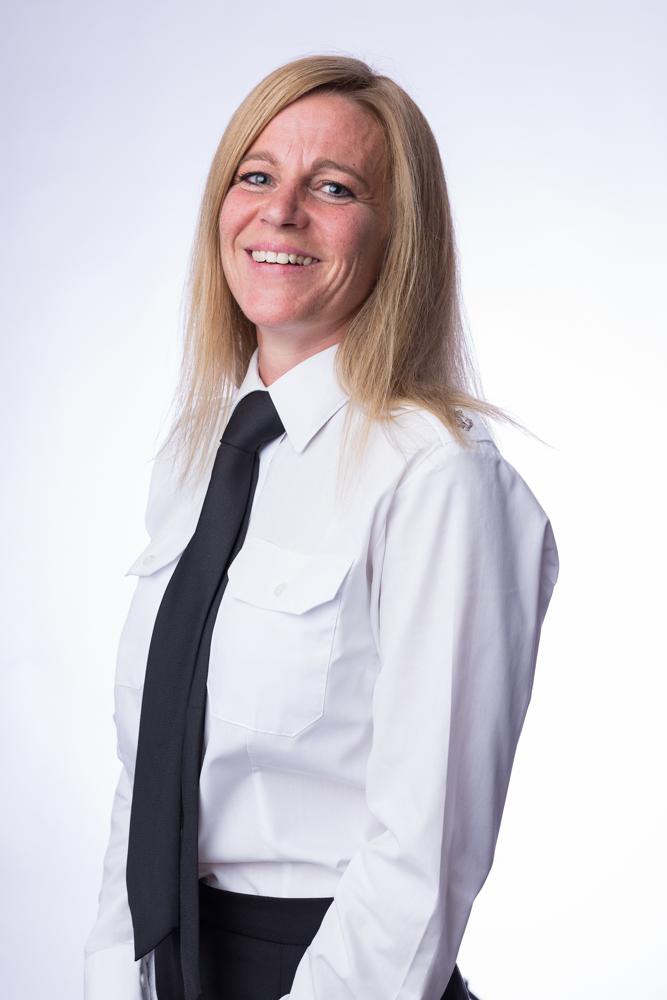 Elisabeth Heller