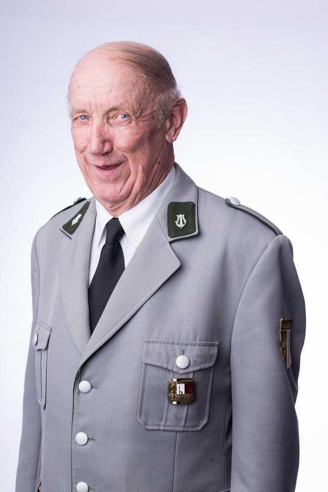 Johann Bachleitner